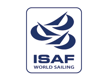 ISAF - Class