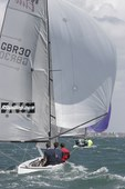 RS Elite - RS Sailing (voilier)