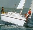 Gib'Sea 302 - Gibert Marine (sailboat)