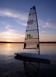 Melges 14 (sailboat)
