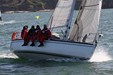 Kelt 8.50 (sailboat)