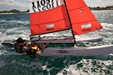 Hobie Cat 16 (voilier)