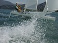 Nacra Inter 18 (sailboat)