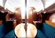 Sun Fast 26 - Jeanneau (sailboat)