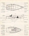 Kelt 6.20 (sailboat)